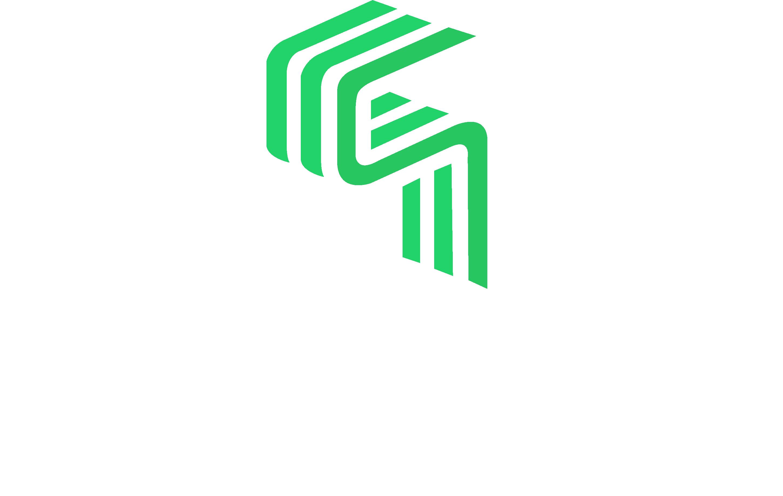 Hexnine